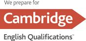 Cambridge English exam preparation centre - Pens and Pencils english school