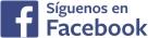 Facebook Suharri en Santurtzi