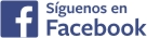Facebook Peluquería Truccos en Ermua